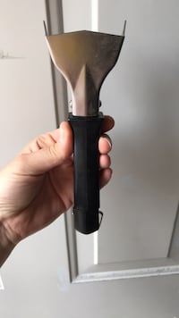 Corning ware handle Winnipeg, R2K 2K5