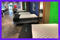 Get a comfortable mattress set for only $50 down 316 mi