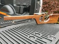 Rifle Camera Support Lenoir City, 37771
