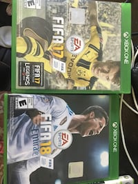 xbox games Carrollton, 75010