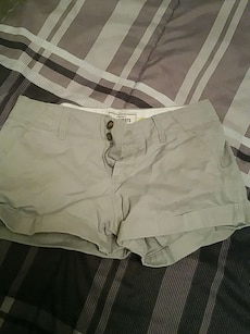 Old Navy size 4