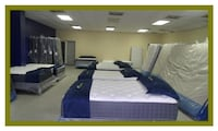 Mattress Manufacturer Clearance 43 km