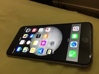 iPhone 6 Plus 64GB unlocked for any carrier Great a Condition  Santa Ana, 92706