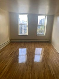 HOUSE For Rent 2BR 1BA The Bronx