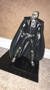 Star Wars figurine statue (limited edition) Sherwood, 97140