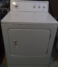 KENMORE ELECTRIC DRYER FOR SALE!  Toronto