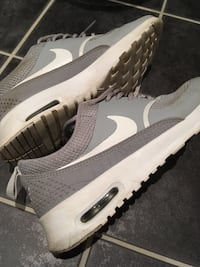 Nike Air Max Thea. Str 38
