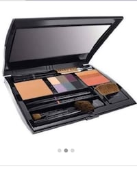 Mary Kay Magnetic Compact Pro West Covina, 91790