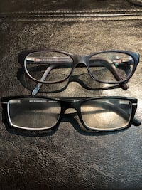 Burberry eyeglasses Burnaby, V5G 3X4