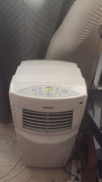 Humidifier (moving) great condition Toronto, M1J 2G7