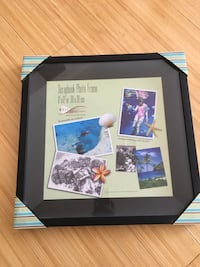 Picture frame 12x12 great for scrapbooking Los Angeles, 90025