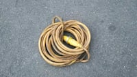 Marine dock power cord Guilford, 06437