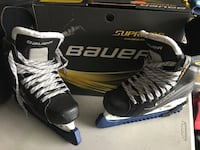Ice skate Laval, H7W 5A6