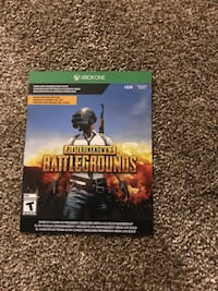 PUBG game code for download  Parma Heights, 44130