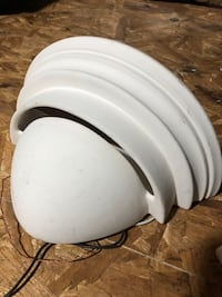 Hallway or deco lights 3in total for only $40 Hyattsville, 20782