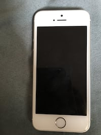 IPhone 5s Read listing Newland, 28657