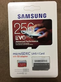 Micro SD memory card Jersey City, 07305