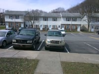 Ford - Explorer - 1997 and a 2002 Ford  Explorer Pottsville, 17901