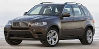 2012 BMW X5 35i | LOW KM| Excellent  condition| More pictures come soon| 里士满