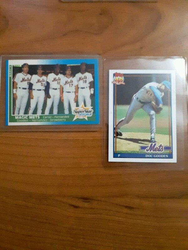 Dwight doc Gooden error (1) c4572f62-76ba-4595-8015-0ba07a50fd13