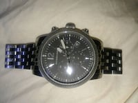 Burberry Mens Watch Calgary, T2E 0E4