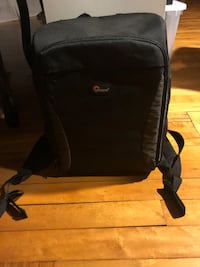 LOWEPRO CAMERA BACKPACK NEW
