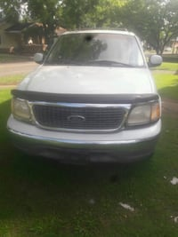 Ford - Expedition - 2000 Birmingham, 35208
