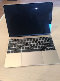 "12"" MacBook financing available Upper Merion, 19406"
