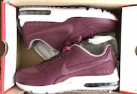 BRAND NEW AIR MAX LTD 3 | SIZE 10.5 Men Hartford, 06112