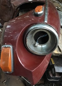 MGB parts and parts cars Negotiable  Make an offer