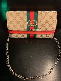 Gucci Bag Springfield, 22312