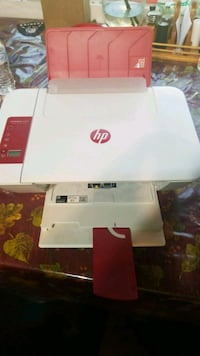 Hp printer 25.00 had it 2 weeks bought another one Albuquerque, 87110