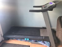 PROFORM Treadmill. Used Good Condition  Brewer, 04412