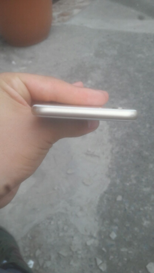 Iphone 6 s 16 gb 6066d83c-6c70-4919-acf5-beeb9dbdb525