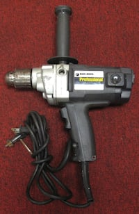 Black & Decker 1317 Drill Norfolk