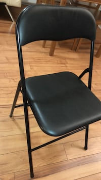 chair- new