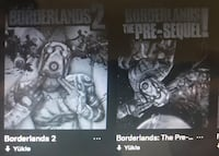 Borderlands the hondsome collection+60tl kupon