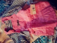 Juicy Couture for girls
