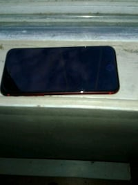 PRODUCT RED iPhone 8 719 km