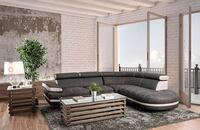 Brand new sectional  Dallas, 75248