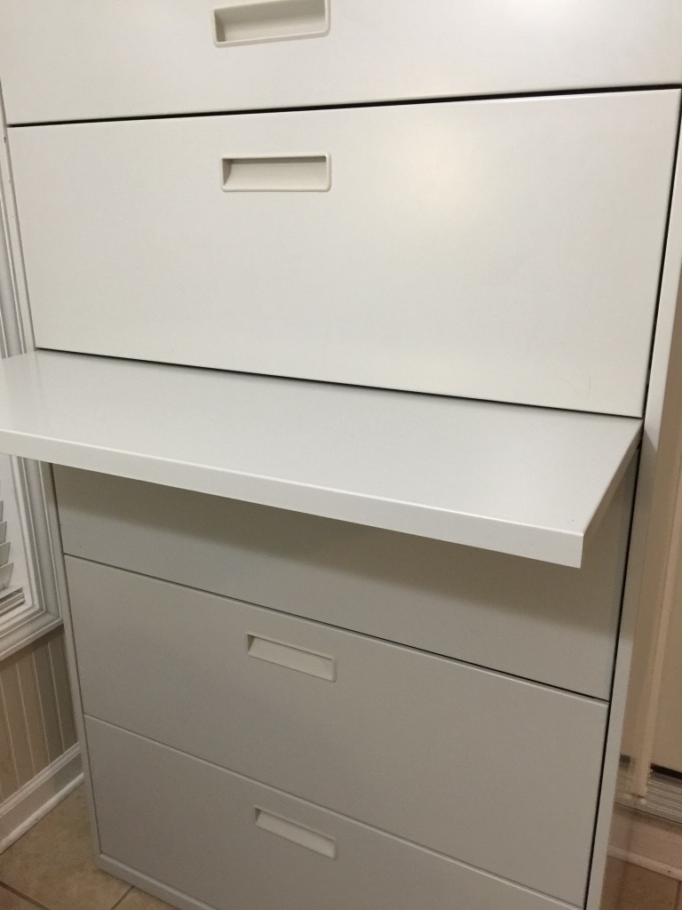 used 5 drawer lateral file cabinet 4 pictures for sale in rh gb letgo com