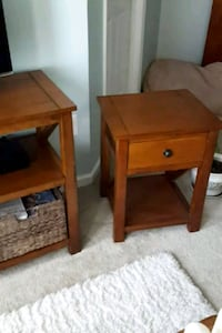 TV Stand and End Table Charles Town, 25414