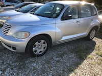 Chrysler - PT Cruiser - 2008 Slidell, 70460