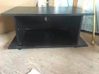 TV stand Thorold, L2V 3W4