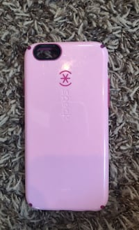 pink speck iphone 6/6s case  Manorville, 11949