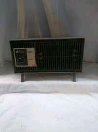 Arvin electric heater 1320 Watts Indianapolis, 46222