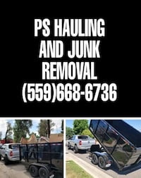 House cleaning Fresno