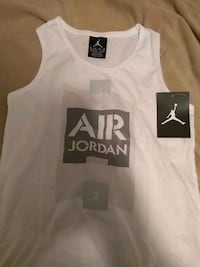 Kids Air Jordan T Jonesboro, 30238