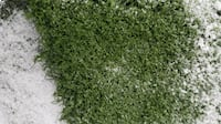 Recycled Artificial Grass/Turf Peoria
