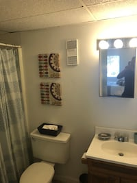 APT For rent 1BR 1BA Lakewood